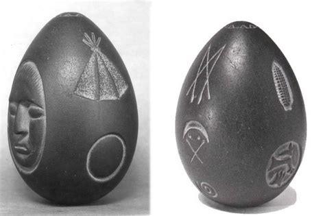 """America's Ancient """"Mystery Stone"""" Remains An Unexplained"""