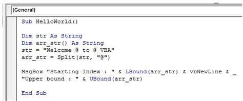 ExcelMadeEasy: Vba advanced array functions in Excel
