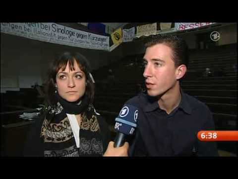 ard brisant - images,videos about news