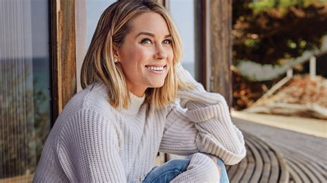 Lauren Conrad Admits Her 'Life Is a Bit of a Mess' After