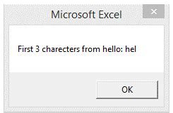 ExcelMadeEasy: VBA string functions in Excel