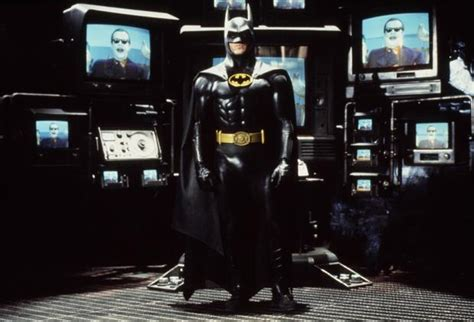 Lewis Wilson - Batman: The men behind the mask - Pictures