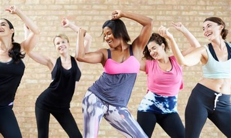 rumba dance fitness - Up To 48% Off - Machesney Park, IL
