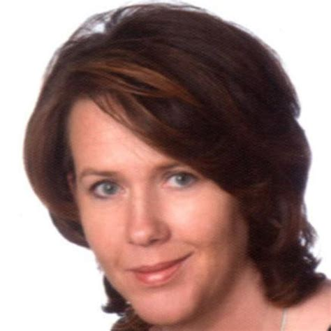 Silvia Hertwich - Data Protection Officer