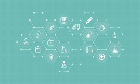 Real-Time Operating Systems Support Healthcare IoT