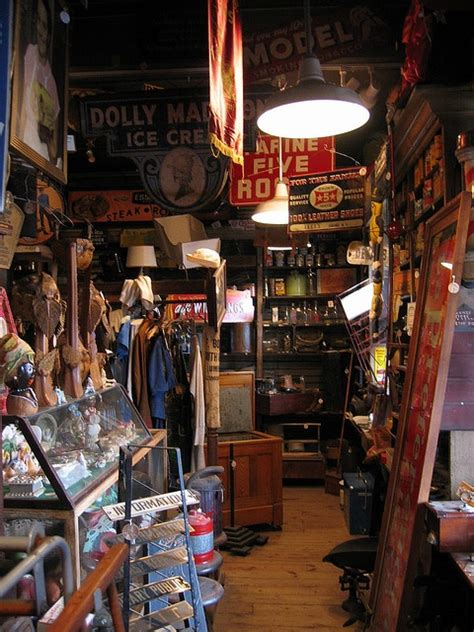 Untitled in 2020 | Antique booth ideas, Antique stores