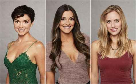 'The Bachelor' 2018 Spoilers: What Happens In Episode 7