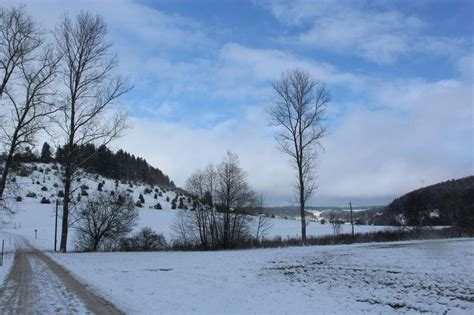 Winter Fun in the Black Forest - Travel, Events & Culture