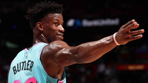 5 NBA games to watch from January 6-12   Nitrogen Sports Blog