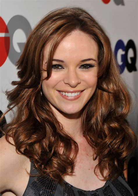 Danielle Panabaker   The Flash Wiki   FANDOM powered by Wikia